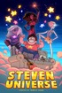 Steven Universe: The Time Thing