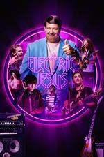 Electric Jesus