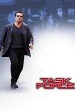 Task Force: Caviar