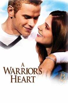 A Warrior's Heart