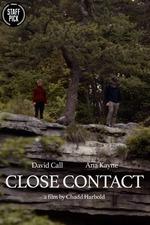 Close Contact