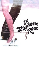 The Pink Telephone