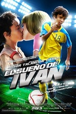 The Dream of Ivan
