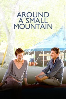 Around a Small Mountain (2009)