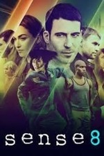 Sense8: Happy F*cking New Year