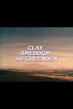 Clay, Smeddum and Greenden