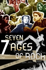 Seven Ages of Rock