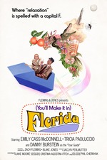 (You'll Make It In) Florida