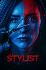 The Stylist