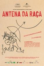 Race Antenna