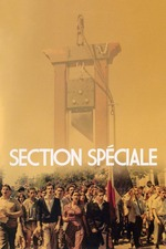 Special Section