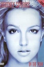 Britney Spears: In the Zone