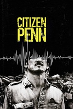 Citizen Penn