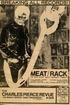 The Meatrack