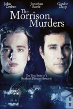 The Morrison Murders: Based on a True Story