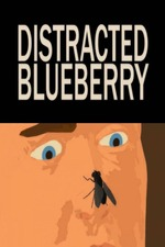 Distracted Blueberry