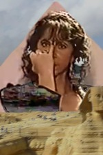 Le Régime de Régina