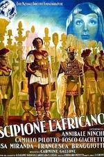 Scipio Africanus: The Defeat of Hannibal