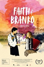 Faith and Branko
