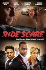 Ride Scare