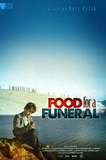 Food for a Funeral