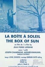 The Box of Sun