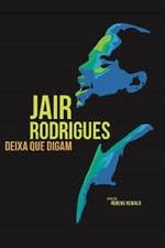 Jair Rodrigues - Deixa Que Digam