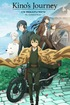 Kino's Journey: The Beautiful World - The Animated Series