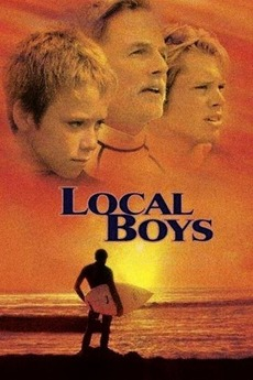 Local Boys 2002 Directed By Ron Moler Reviews Film