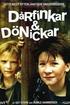 Darfinkar & Donickar: The Movie