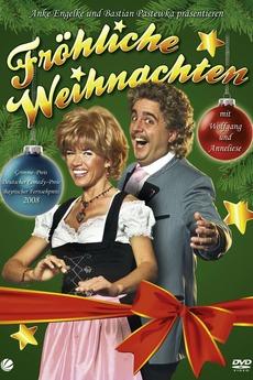 Frohe Weihnachten Film.Fröhliche Weihnachten 2007 Directed By Tobi Baumann Film Cast