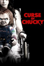 Curse of Chucky: Storyboard to Screen Comparison