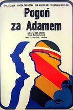 Pogoń za Adamem