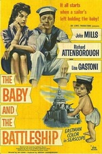 The Baby and the Battleship