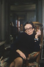The Places of Marguerite Duras