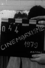 Cinemarxism