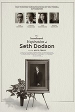 The Imminent Expiration of Seth Dodson