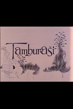 The Tamburitza Players