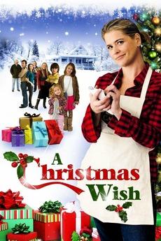 a christmas wish - The Christmas Wish