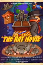 Rat Movie 2: The Movie
