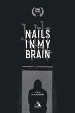 Nails in My Brain
