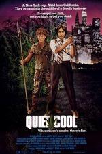 Quiet Cool