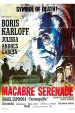 Macabre Serenade