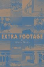 Extra Footage