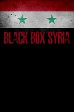 Black Box Syria: The Dirty War