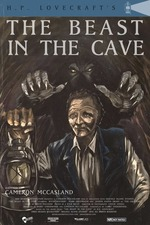H.P. Lovecraft's The Beast In The Cave