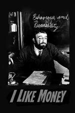 I Like Money