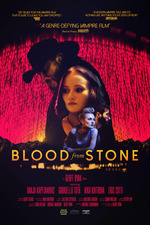 Blood From Stone