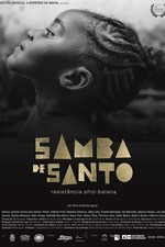 Samba de Santo: Resistência Afro-Baiana