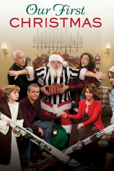 our first christmas 2008 directed by armand mastroianni reviews film cast letterboxd - The Christmas Choir Cast